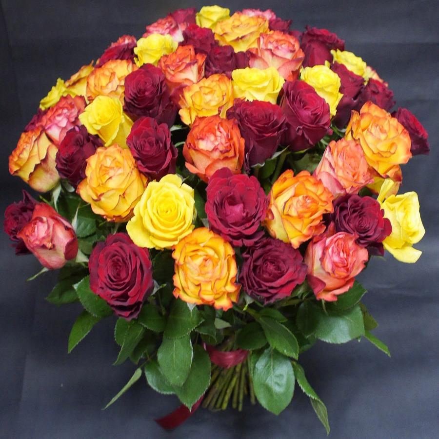 Оформить в букет розы, букет купить в анапа гостиницу